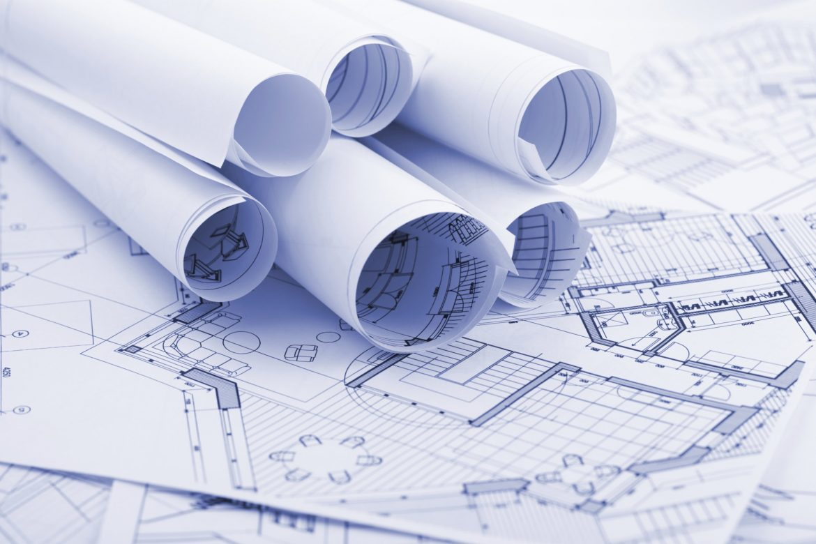 Mistakes to Avoid When You Are Hiring a Construction Designer