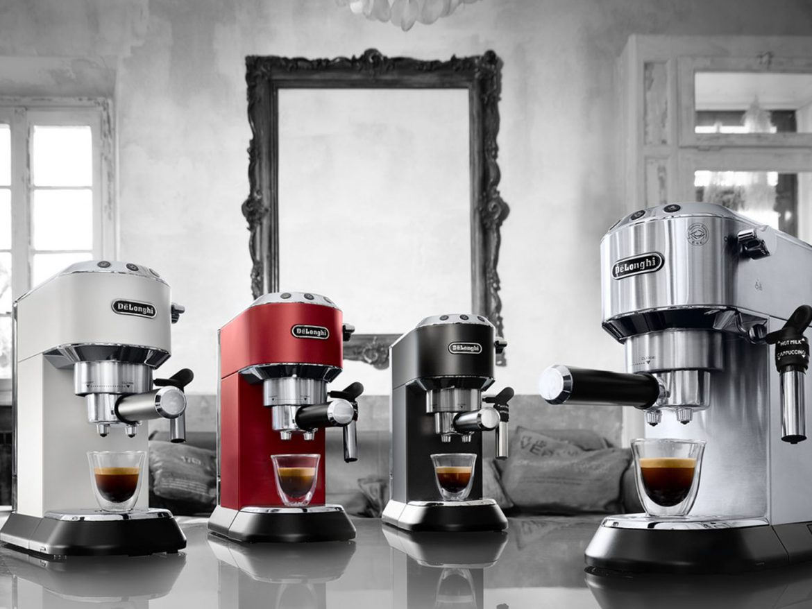 Questions You Should Ask When Getting Yourself an Espresso Machine