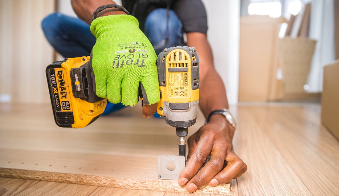 How to Find The Best Handyman?
