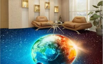3d-epoxy-flooring-space-themed