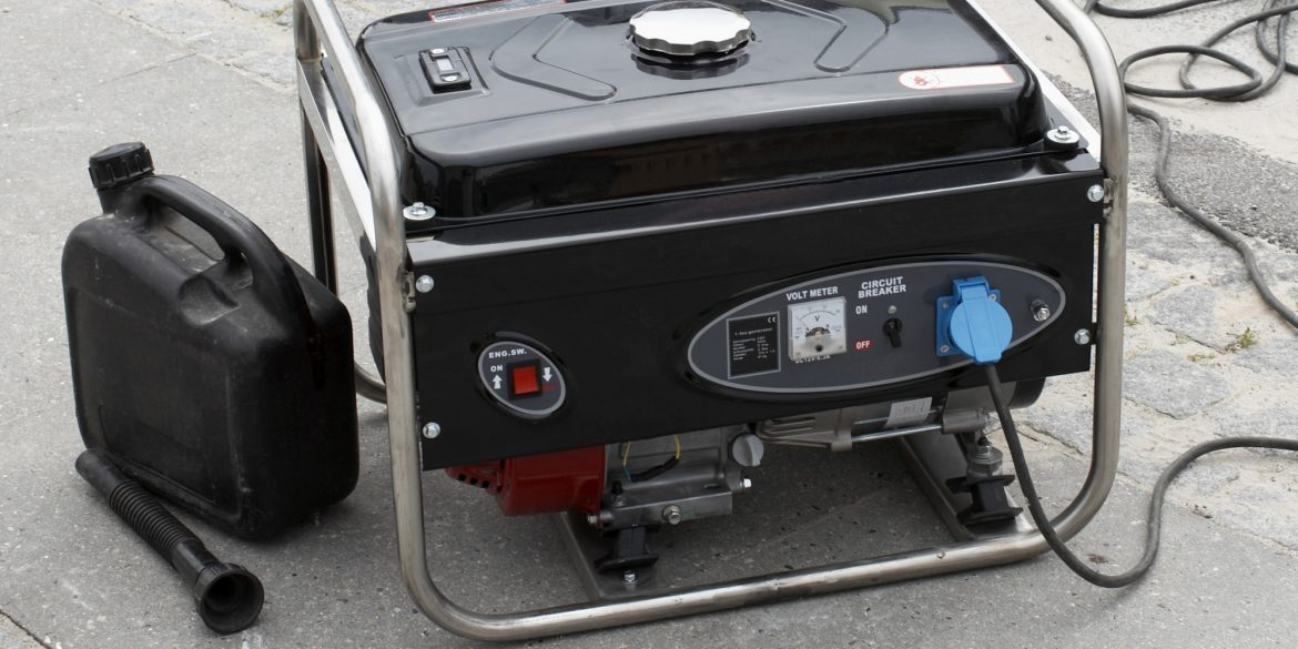 Some Really Important Tips to Know When Purchasing a Generator