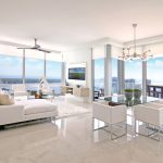 Water Club North Pal Beach Luxury Condominiums