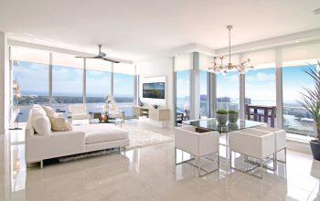 Water Club North Pal Beach Luxury Condominiums