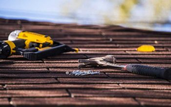 Professional-Roofing-Contractor-And-Services