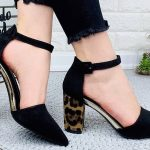 trendy-shoes-of-women