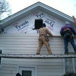 vinyl walls services corporation