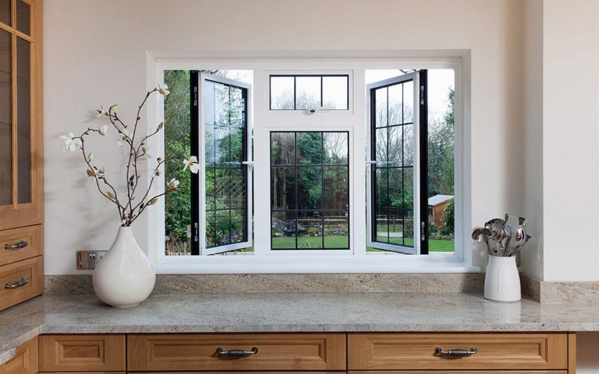 Choosing The Right Window For Window Replacement
