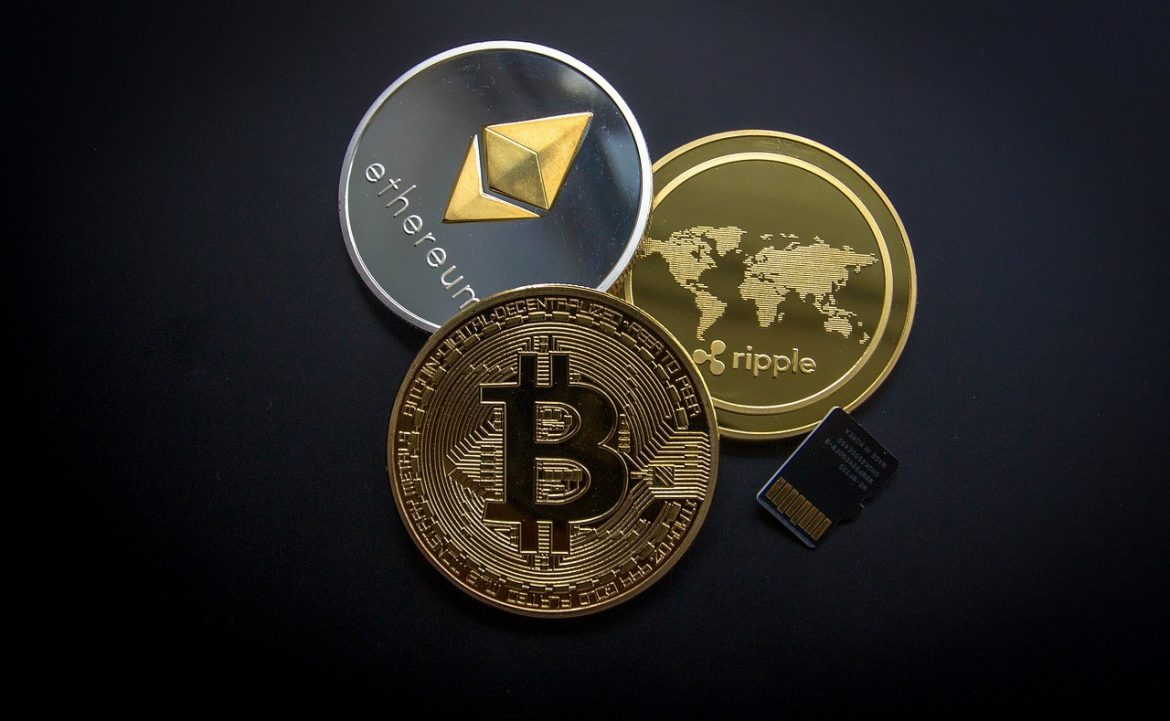 Reasons Why Bitcoin Trading is a Good Idea
