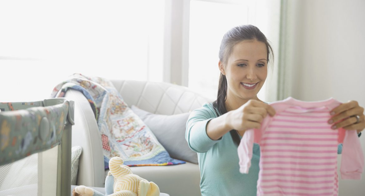 Essential Baby Proofing Tips For First Time Parents