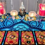psychic powers services