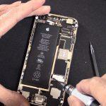 Iphone repairing website