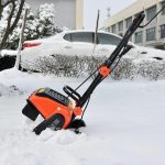 best-electric-snow-blowers