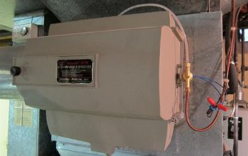 furnace-service-and-repair