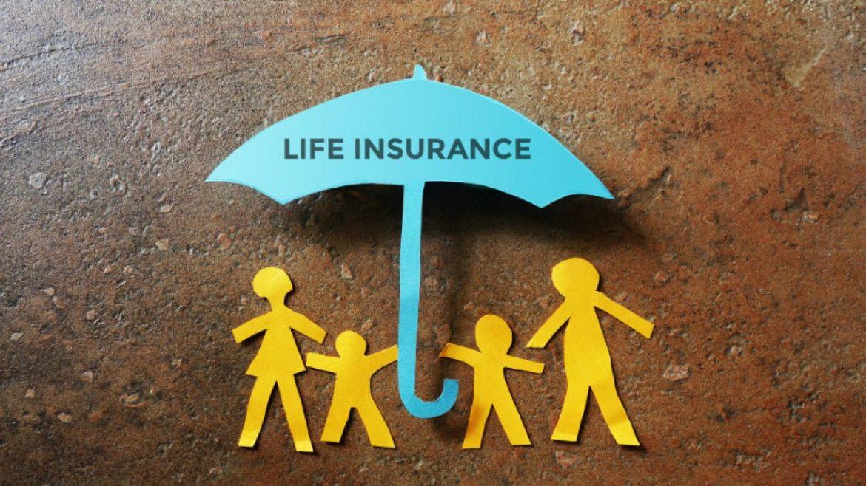 Advantages of Having a Retirement Plan