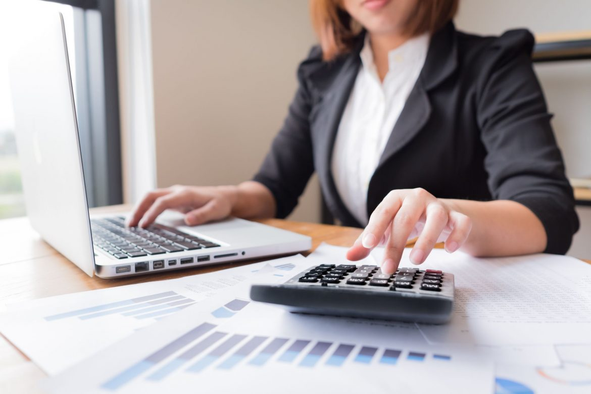 What Tips Should One Follow When Going For an Accounting Service