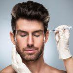 Plastic-surgery-for-men