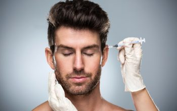 Plastic-surgery-for-men