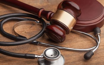 best states to practice personal injury law