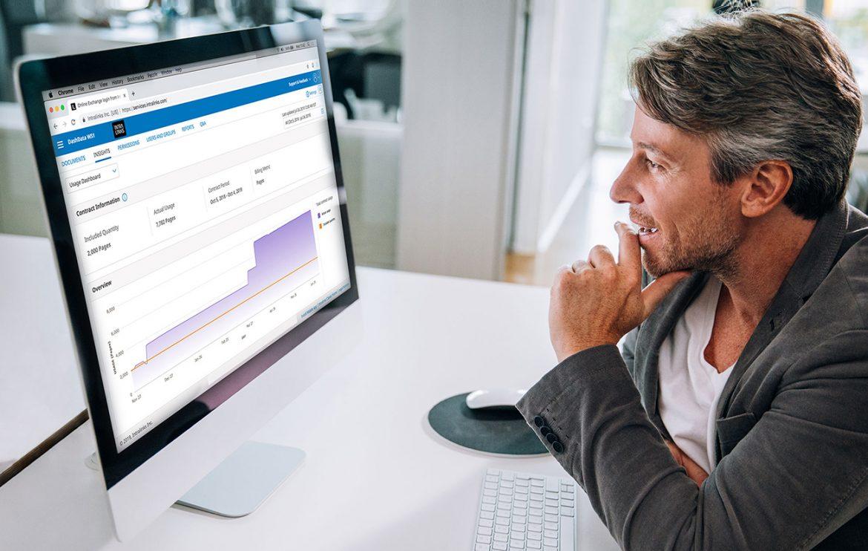 Choosing a Good Data Room Providing Service