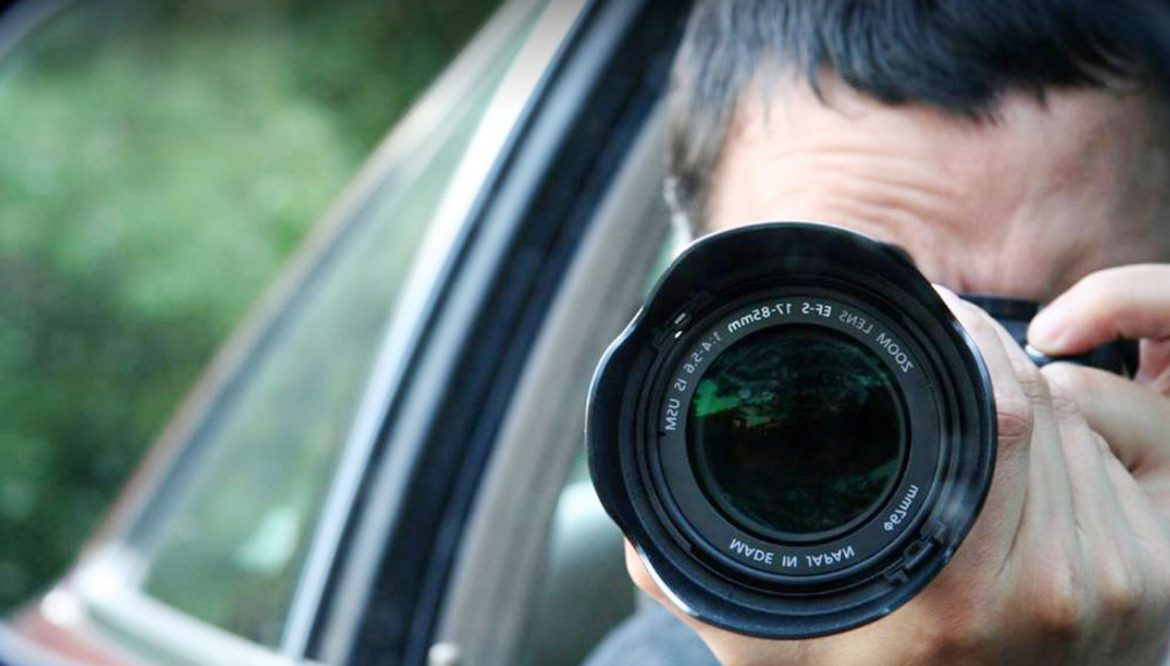 Everything You Need to Know About Private Investigators