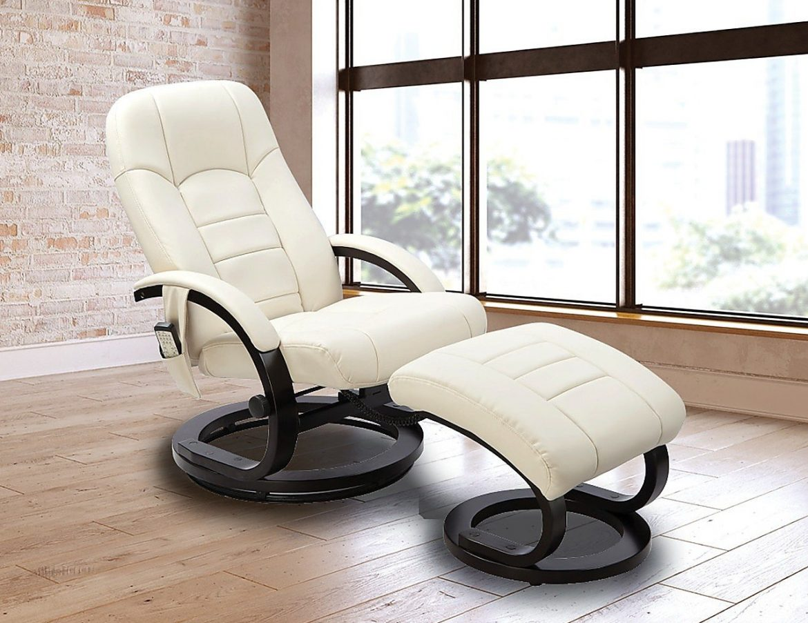 A Quick Guide to Buying Recliners For Your Home