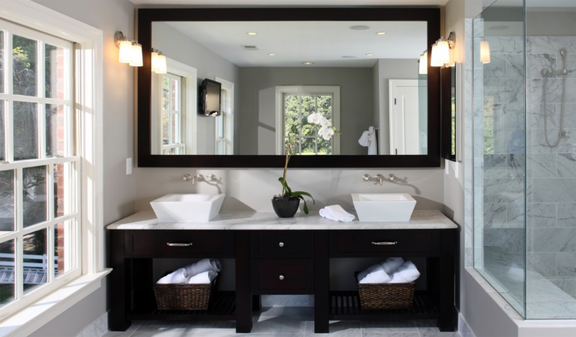 A Case For Remodeling Your Bathroom