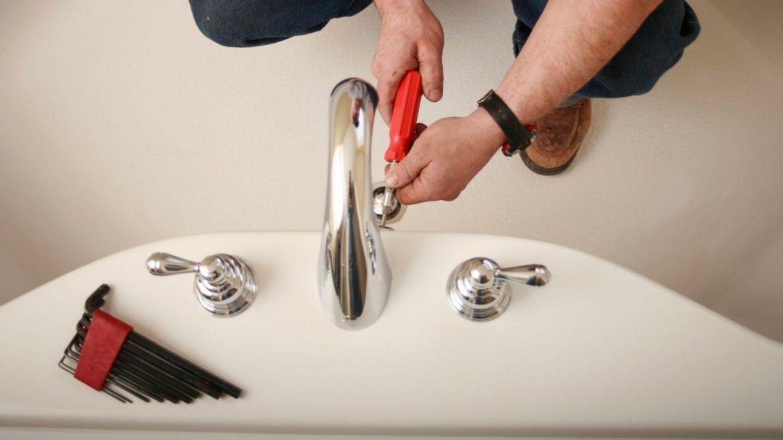 Important Plumbing Tips
