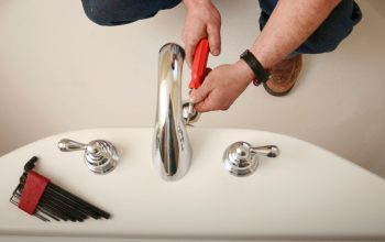 A-plumber-day-service