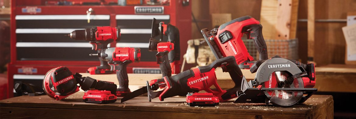 Reasons Why You Should Be Investing in Power Tools