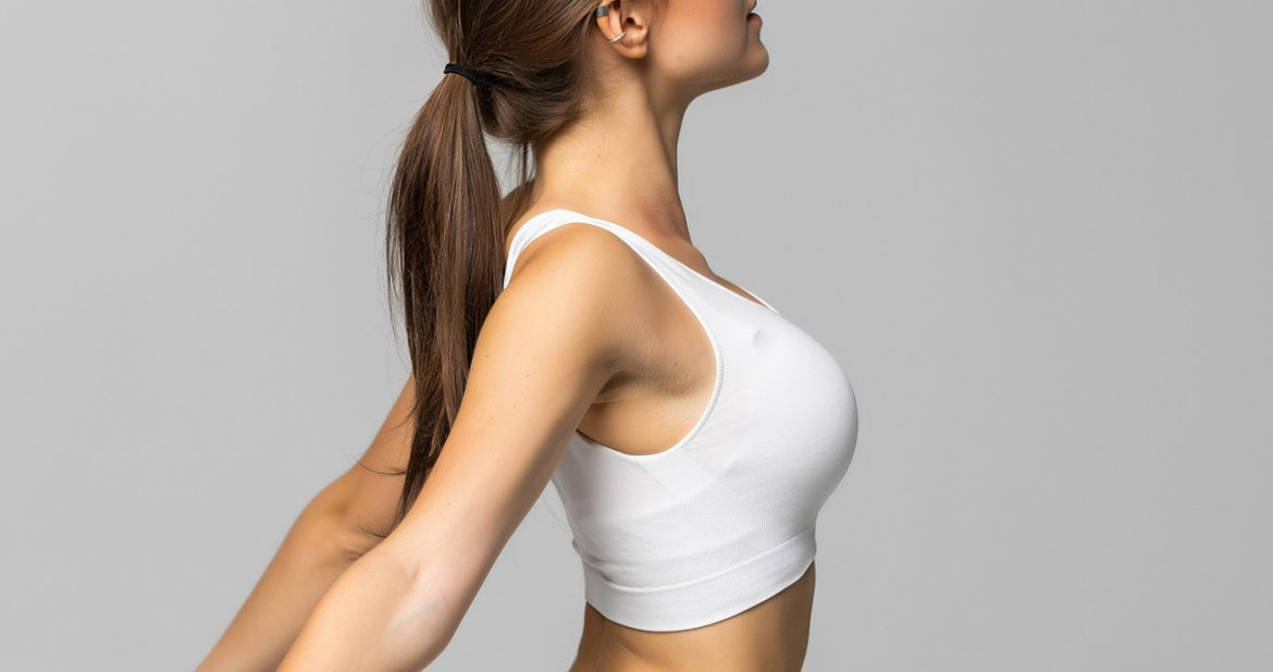 Facts About Breast Augmentation