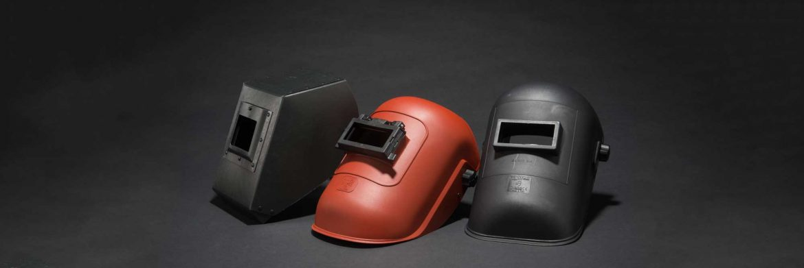 Protect Your Eyes And Skin With Good Quality Welding Helmets