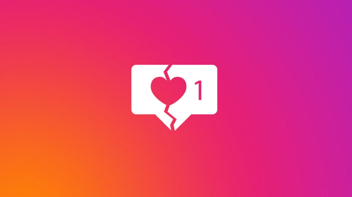 What Mistakes You Should Avoid When Buying Instagram Followers