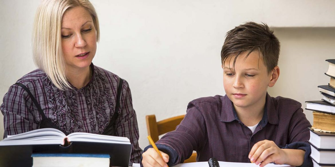 What Homeschooling Mistakes Parents Must Avoid