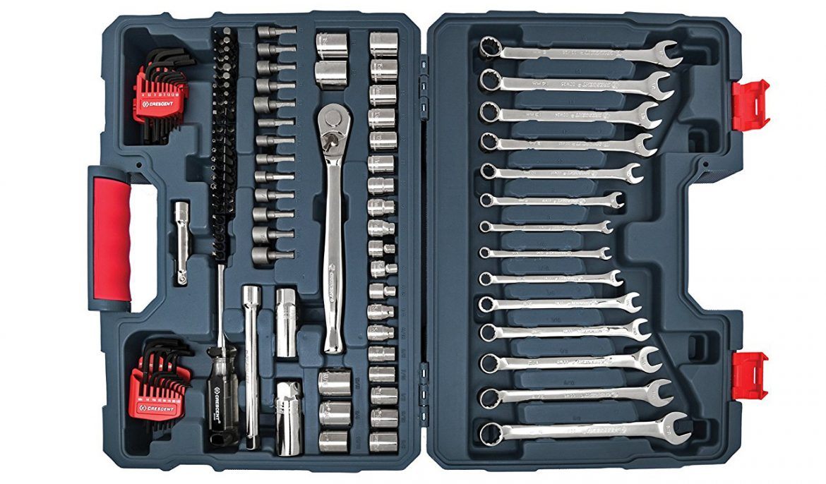 What Tips to Follow When Choosing Socket Sets