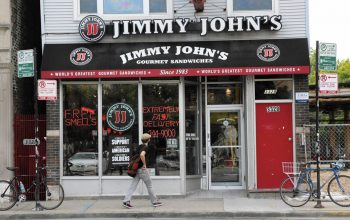 jimmy john's nutrition calculator