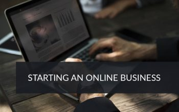 unique online business ideas