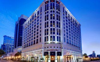Cheap-orlando-hotels