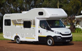 used motorhomes for sale by owner