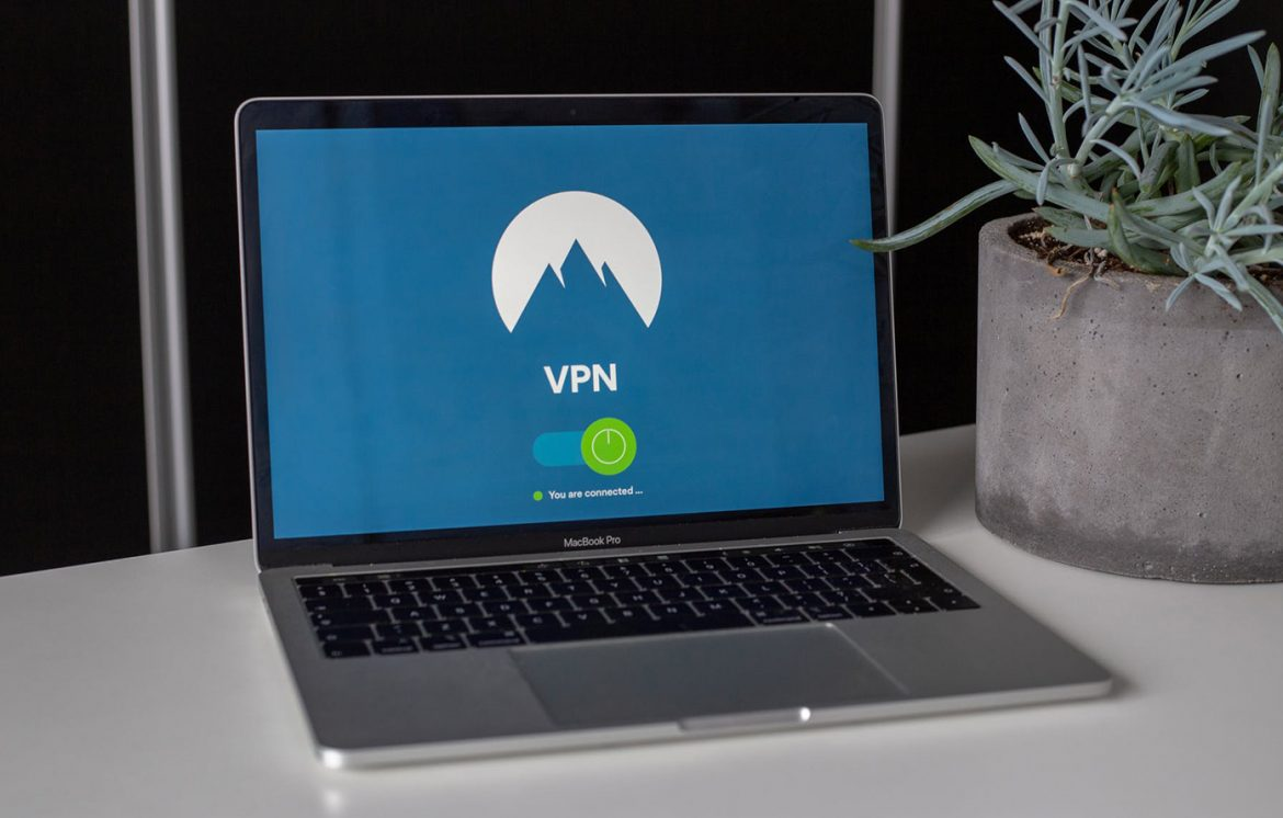 Things to Consider When Buying a VPN Service