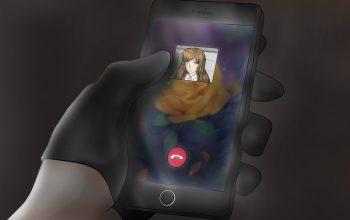 mystic messenger anime episodes