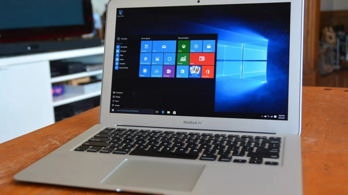 How to Enable Windows 10 God Mode