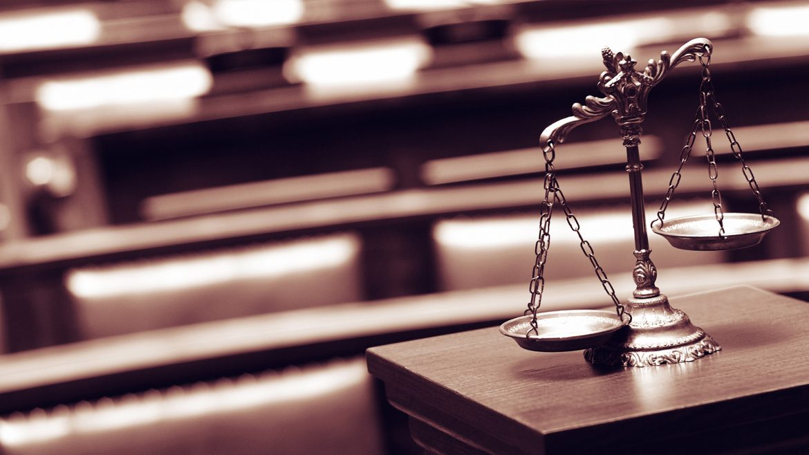 Making The Right Choice When It Comes to Criminal Defense Lawyers