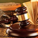 Best-Criminal-Defense-Attorneys