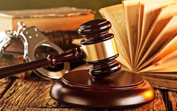 Best-Criminal-Defense-Attorneys
