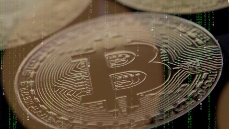 Tips For Aspiring Bitcoin Traders