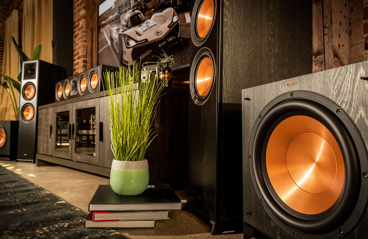 Which Shallow Mount Subwoofer to Buy?