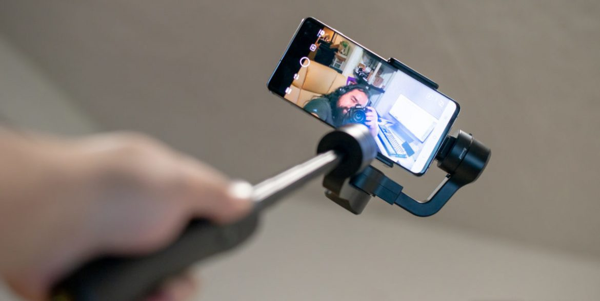 The Benefits of Using PhotoStick For Your Mobile