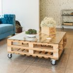 different-wooden-pallets