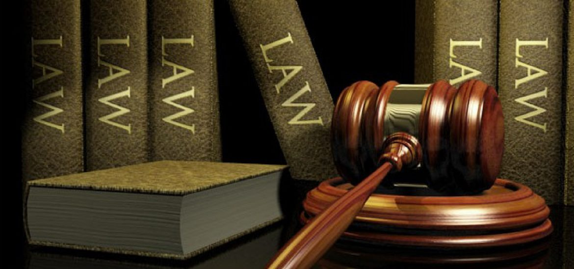 The Importance of Hiring a Personal Injury Lawyer