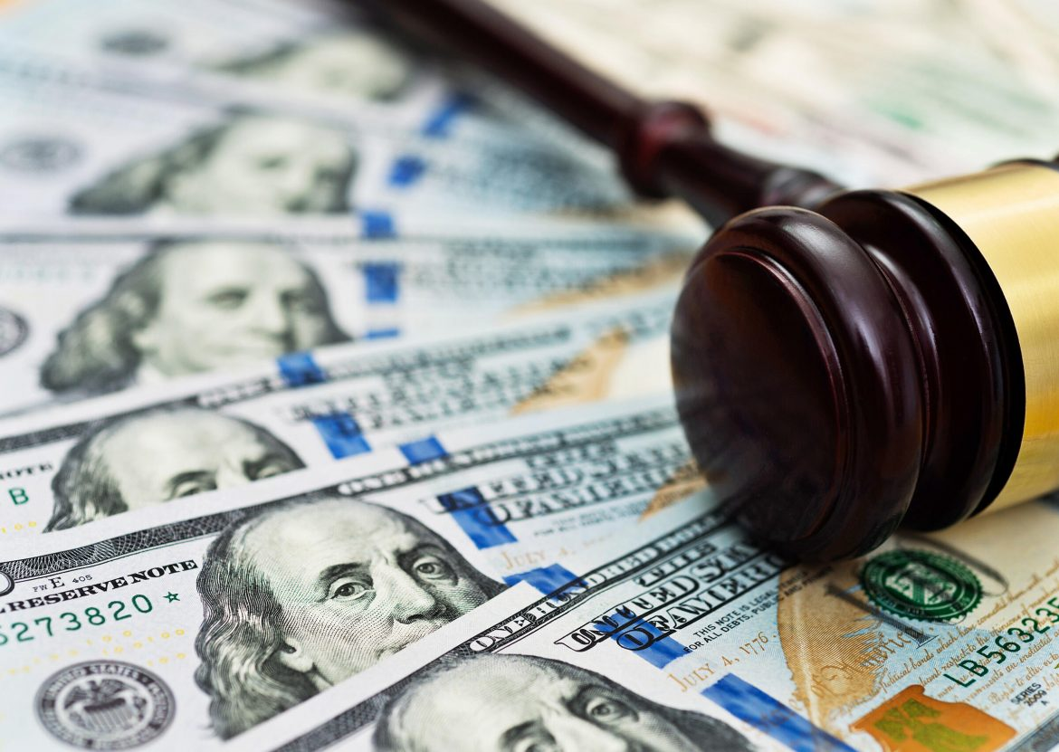 Benefits of Filing For Bankruptcy